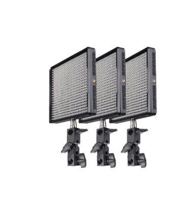 Lichtequipment