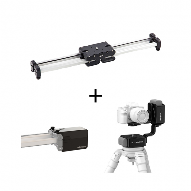 Edelkrone Bundle