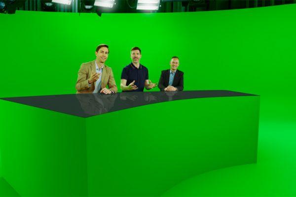 live-broadcast-md