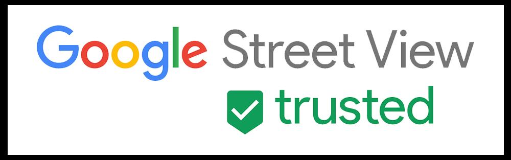 google street vciew